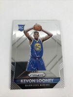 2015-16 PANINI PRIZM BASKETBALL KEVON LOONEY ROOKIE CARD RC #346