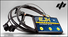 Can Am GEN 2 EKJ Tuner