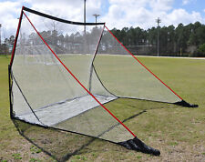 Golf Nets Cages Amp Mats Ebay