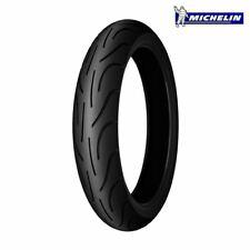 Michelin Pilot Power 2CT 120/70-ZR17 Motorcycle Tyre
