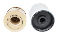Fuel Filter Kit ACDELCO PRO TP3013