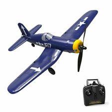 RC Flugzeug RTF Eachine Mini F4U 2 Akkus