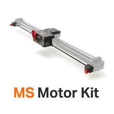 Konova MS Motor Kit (Motor+etc) Without Controller for K1 K2 K3 Slider