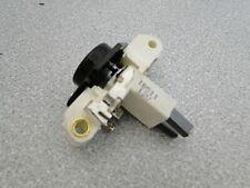 01G280 ALTERNATOR Regulator AUDI 80 100 S4 A3 A4 A6 1.9 2.2 2.3 2.5 TDI quattro