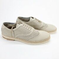 Scarpe Uomo BARRACUDA SPORT Sneaker Shoe Man Sneakers Sottocosto