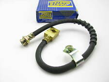 Parts Master BH177530 Brake Hose - Front Right