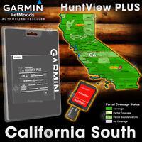 Astro eTrex Topo for Alpha Garmin HuntView Maps MD+DE+DC+NJ Rino GPSMAP
