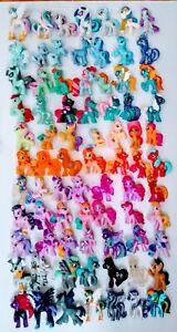 My Little Pony, Blind Bag, Mini Figures, Multi-Listing, Pick your Pony.