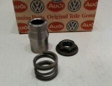 VW Lenkrad Adapter Hülse Golf 1 I 2 II T3 T4 Polo 86c Passat 32B Audi 80 100 GTI