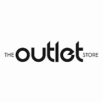 Best Brand Outlet