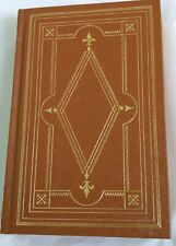 Vintage 1978 Revivals of Religion Christian Classics by Charles Finney Excellen