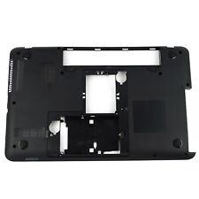 New Bottom Case Base Cover For Toshiba L850 L855 C850 C855 C855D V000271660 USA