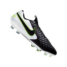 Nike Legend 8 Elite FG FootBall Boots AT5293-007 Brand New  Size 7 uk Eur 39.5