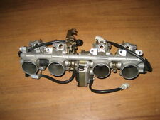 Iniettori Suzuki per moto
