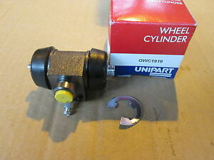 ROVER MINI & MG MIDGET REAR  WHEEL CYLINDER  UNIPART GWC 1919 NEW