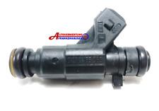 OpelCorsa C Agila Astra G Einspritzdüse Ventil Injektor Bosch 0280155965