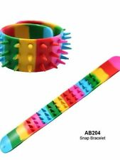 Unbranded Plastic Wristbands for Women