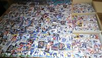 Great KHL ICE Hockey special cards collection for sale (25 cards each lot)