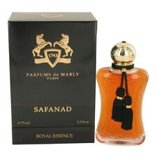 PARFUMS de MARLY SAFANAD for WOMEN * 2.5 oz (75ml) EDP Spray * NEW & SEALED