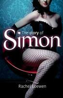 The Story of Simon by Rachel Loewen, NEW Book, FREE & FAST Delivery, (Paperback)