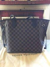 6091af6dd5eb Louis Vuitton Neverfull Bags   Handbags for Women
