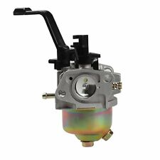 Carburetor Carb w Choke Parts For PepBoys Wen PowerPro 2200 3500 Watts Generator