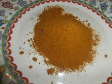50 gr curry 13 épices de Madagascar ( envoi sous 24 h )