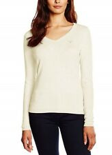 32a2b5dd57d44a GANT Langarm Damen-Pullover günstig kaufen   eBay