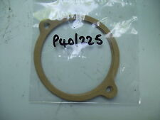 British Seagull outboard motor Gearbox front end cap gasket P40/225. 40 models.
