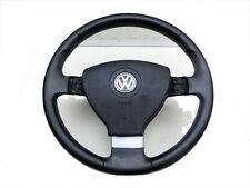 Volante Airbagvolante per VW Golf 5 V 1K 03-09 1K0880201BT