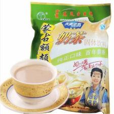Монголия suutei tsai мгновенный молочный чай с маслом порошок-соленый сладкие ароматы чая