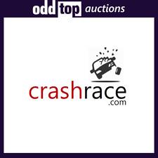 CrashRace.com - Premium Domain Name For Sale, Dynadot