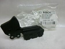 Bosch Schalter Ersatzteil Kapp-/...