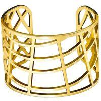 Calvin Klein Ladies Bracelet Collection Draw KJ1TJF1001