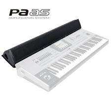 Korg PaAS Amplification System for Pa Series Keyboards For Pa3X And Pa4X