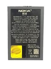 Nokia OEM E61 E62 770 800 7700 7710 N92 9500 1500mAh Battery-BP5L