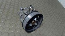 Pumpe Servolenkung 1J0422154A VW Golf 1J 12 Monate Garantie