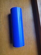 2 Inch Delrin Plastic Round