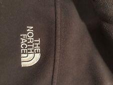 Men'sThe North FaceThermal Jacket Grey Large