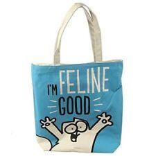 a2075983ff Kipling Backpack Blue Bags & Handbags for Women | eBay