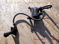 1x Zündspule ignition-coil bobine 1/2 für Honda VT700C RC19 VT750C RC14 RC29