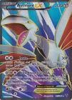 Airmure EX Full Art - XY 1 - 145/146 - Carte Pokemon Neuve Française