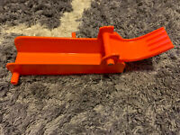 Hot Wheels Colossal Crash Replacement Part Jump Track