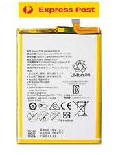 HB396693ECW Battery Huawei Ascend Mate 8 MT8-TL00 MT8-TL1 NXT-DL00 3900mAh
