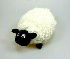 Shaun  das Schaf  Shirley ca. 20 cm  Plüsch Figur Nici
