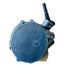 Pierburg Brake VACUM PUMP for Peugeot & Citroen 1.6 16v Petrol EP6DT 4565.78