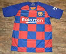 Griezmann 17 Fc Barcelona Football Shirt - 12 years