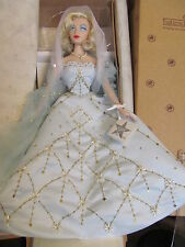 "Gene Marshall  ""BREATHLESS""  ~ Beautiful Jewelled Powder Blue Outfit"