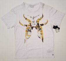 Guess Tee Shirt T-Shirt Short Sleeve Men's Size XL NWT New