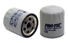 Auto Trans Filter Kit Pro Tec 130 #52-3N